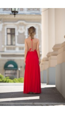 Rochie de seara Fya