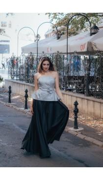 Fya Mayra 2019