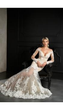 Rochie de mireasa Bien Savvy  One fashion