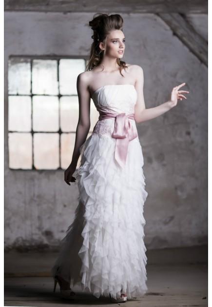 Rochie de mireasa Jessica | Rochie de mireasa Oradea